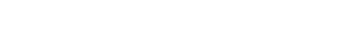 Northern Territory Government | Department of Territories Families, Housing anc communities